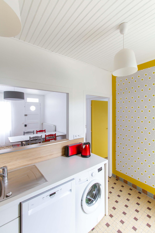 Appartement à louer à Quend-Plage